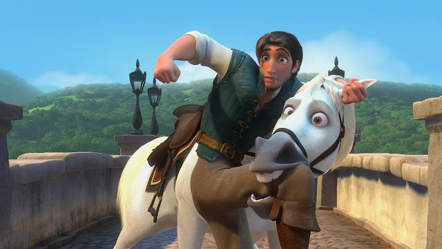 Tangled+(2010)+BluRay+720p+BRRip+500MB+hnmovies3