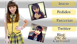 http://blogoficialdecarrossel.blogspot.com.br