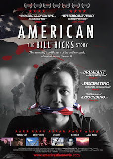 Watch American: The Bill Hicks Story (2009) movie free online
