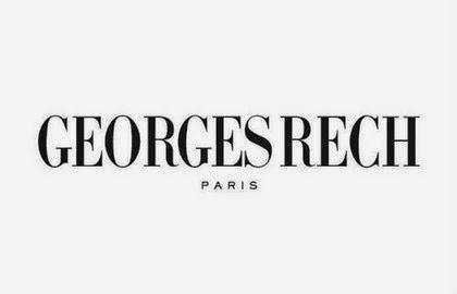 Le soldes de la marque Georges Rech à Paris