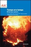 Temps era temps (Diversos autors)