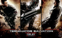 2009 - Terminator salvation - Εξολοθρευτής: Η σωτηρία