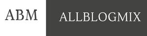 All Blog Mix