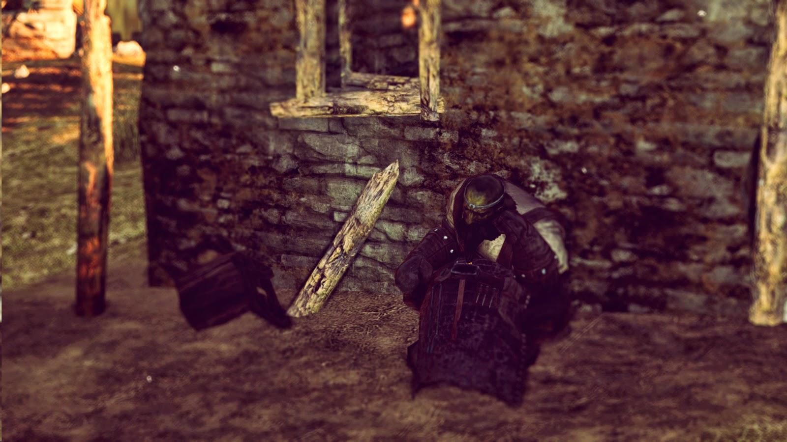 Dark Souls  Repai Rings
