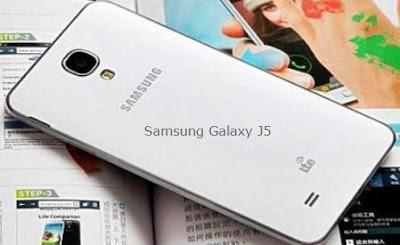 daftar-harga-samsung-galaxy-j5