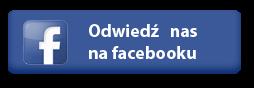 Znajdziesz nas również na FB