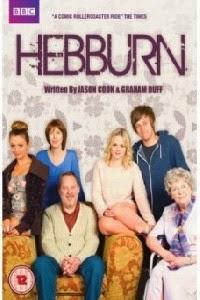Hebburn - Season 2