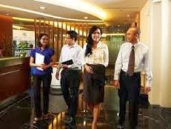 lowongan kerja penjamin insfratruktur indonesia 2013