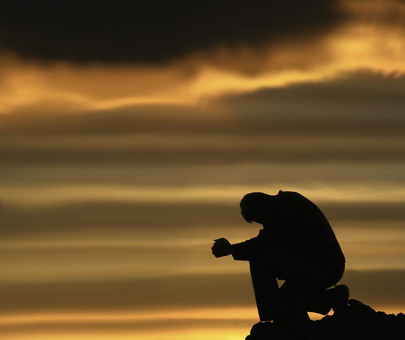 http://3.bp.blogspot.com/-S6wGmRjG3BE/UABusi-R4WI/AAAAAAAAFeo/6-WVjT93Fbk/s1600/alone+love+lonely+sad+emotional+missing+u+miss+girls+boys+wallpapers+(3).jpg