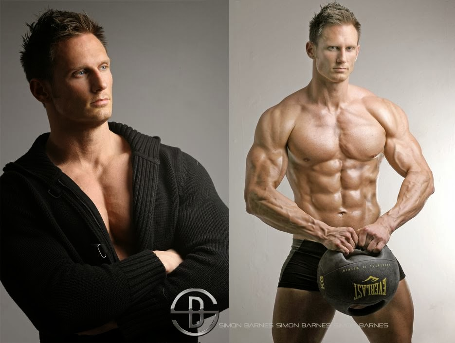 Six Packs Model Best Fitness Model Ripped Six