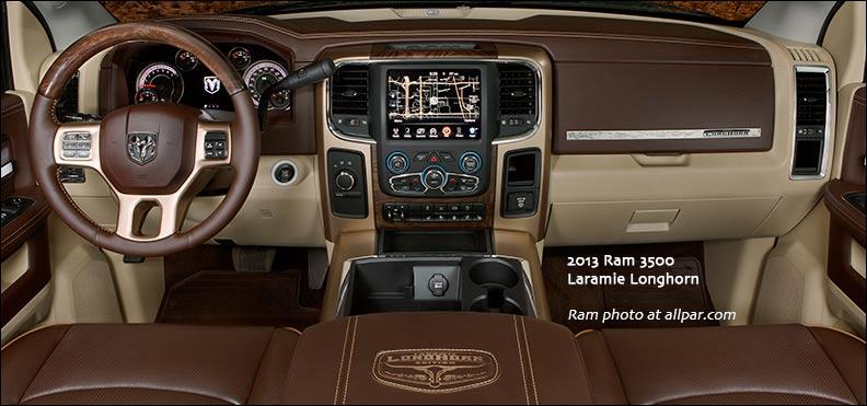 Jeep Dealerships In Maryland Black Gold Pearl 2013 Ram 3500 Laramie Longhorn Crew Cab ...