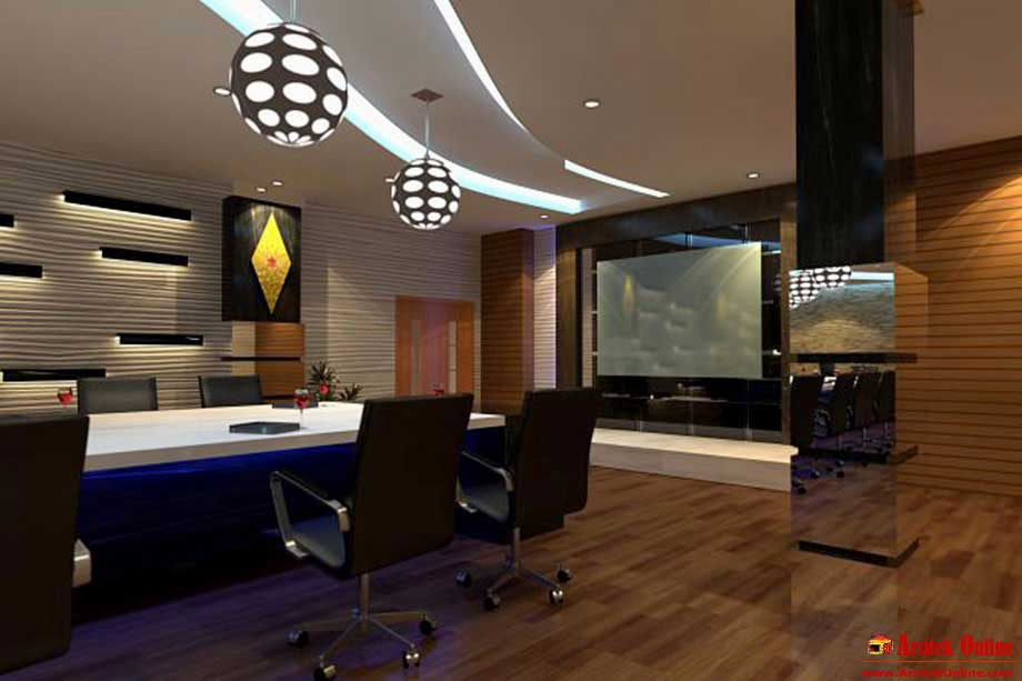 gambar design interior