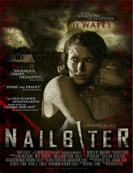 Nailbiter (Tornado del diablo) (2013)