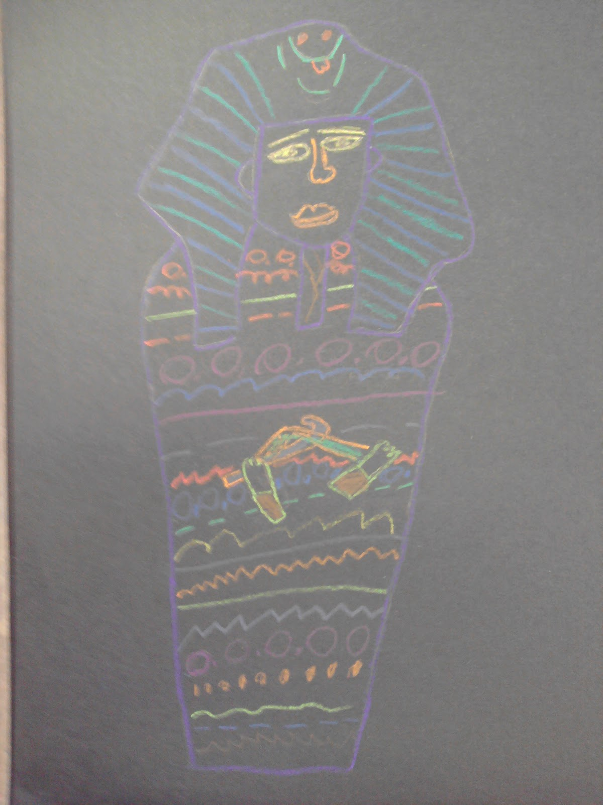 http://3.bp.blogspot.com/-S6zgUqVH9lI/TqHt0yoE-DI/AAAAAAAAA2A/4OlBrd2c5Yg/s1600/sarcophagus3.jpg