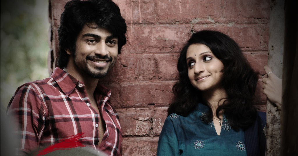 Brinda Songs Hd 1080p Bluray Tamil Movie