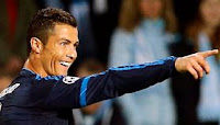 Malmo vs Real Madrid 0-2 Video Gol & Highlights
