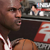 NBA 2K15 - Complete List of Player Ratings