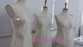 www.modablackk.com37 PROVA MANKEN RÜYASI MODABLACK
