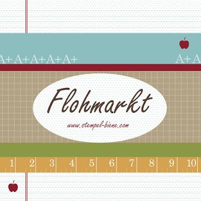 http://www.stempel-biene.com/p/flohmarkt.html