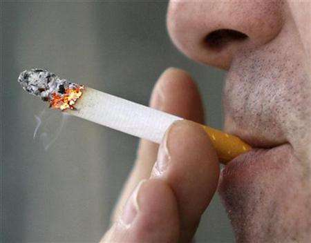 effects of smoking cigarettes The secret is out – smoking causes harm to the body anything from smoking a cigarette to inhaling the toxic fumes from cigarettes around you can cause unwanted, detrimental effects.