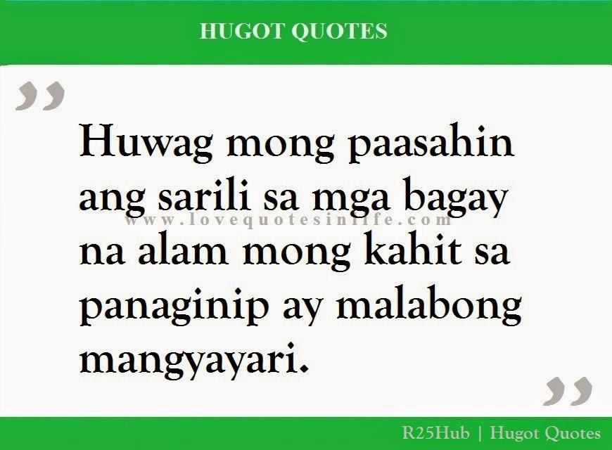 hugot-quotes-tagalog-photo
