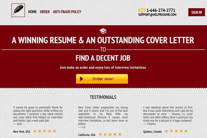 Blog post writing service   Online dissertation help eve