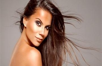 تعرفي على أسرار جمال المرأة البرازيلية اللاتينية برازيلية لاتينية امريكا الجنوبية