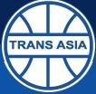 TRANS ASIA Logo