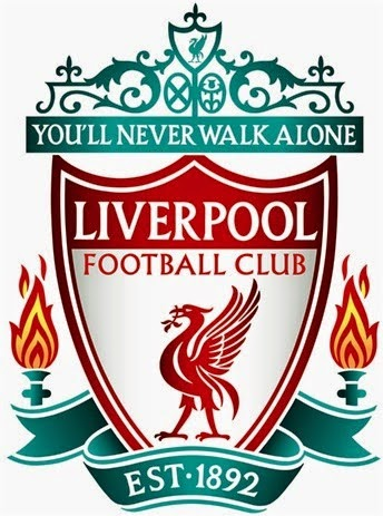 Tottenham Hotspur 0 3 Liverpool