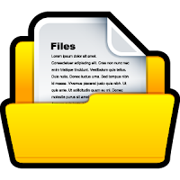 Enormous Size File