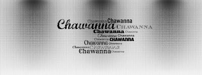 Chawanna