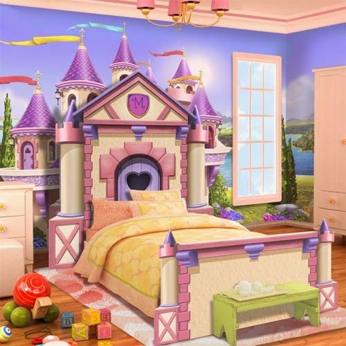 http://www.poshtots.com/childs-furniture/childrens-beds/fantasy-themed-beds/fairest-princess-of-all-twin-bed/2639/2644/2387/32792/poshproductdetail.aspx