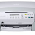 Brother DCP-165C Printer Driver Free Download
