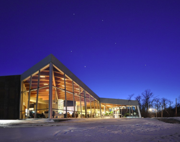 http://assiniboinepark.ca/attractions/qualico-family-centre.php