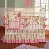 stephanie ann bedding