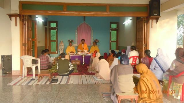 Image result for anugraha ashram sitarganj