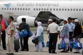 haji indonesia