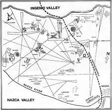 Garis Nazca (Nazca Lines)