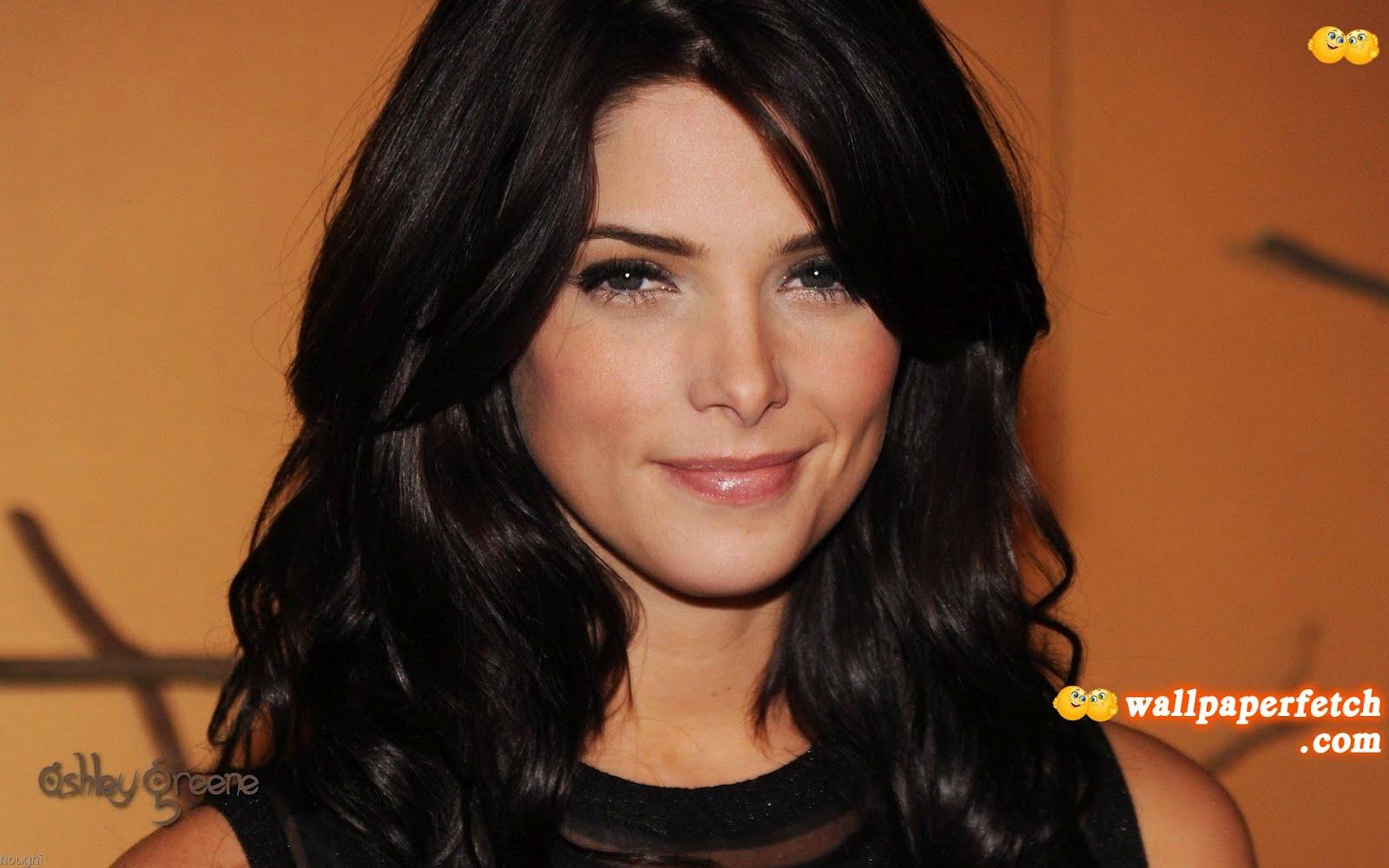 http://3.bp.blogspot.com/-S7B2_OG6tvg/UArWyeB51iI/AAAAAAAAGjk/seAoTwa0grE/s1600/ashley-greene-beautiful-girl_1920x1200_90005.jpg