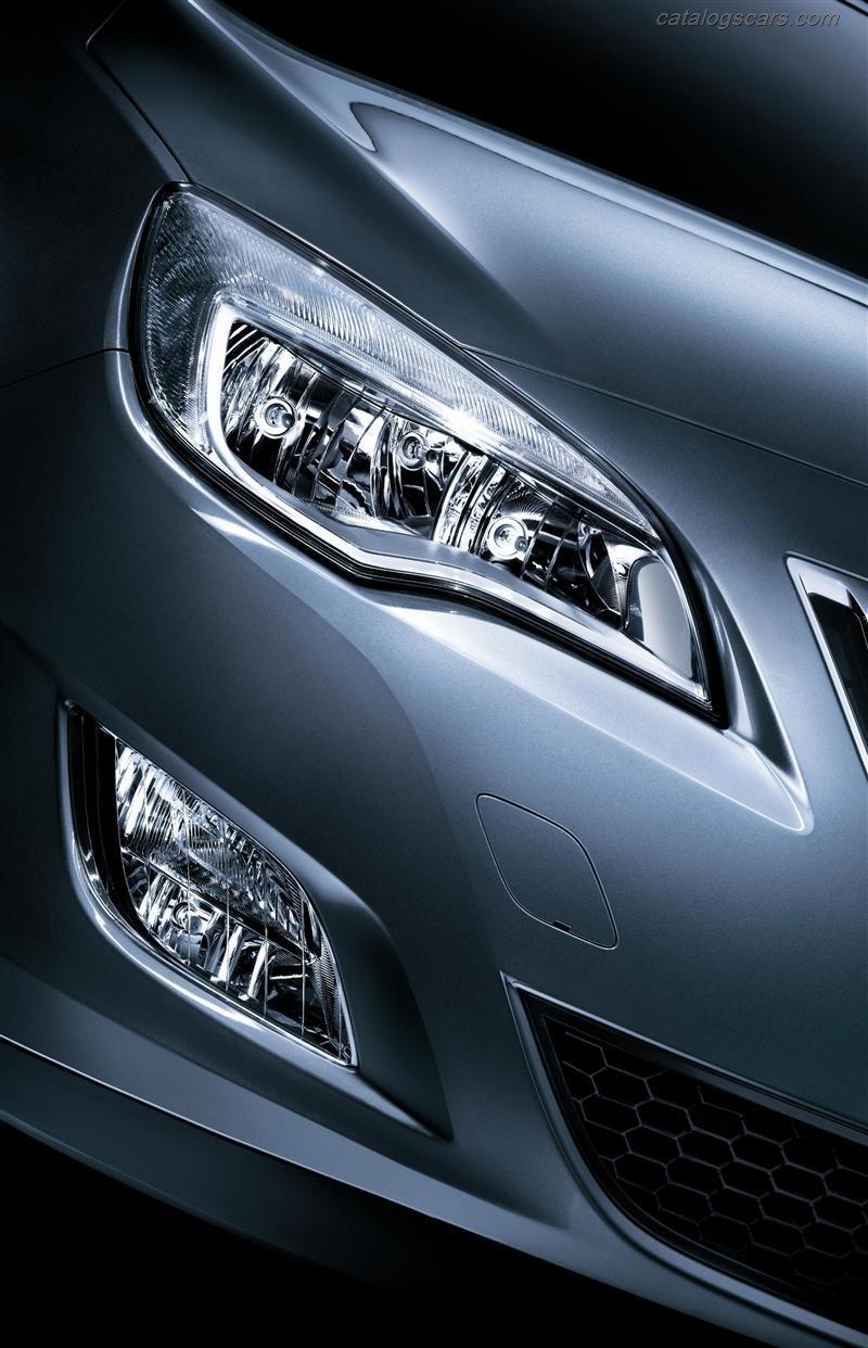 صور سيارة بويك اكسسلى اكس تى 2015 - اجمل خلفيات صور عربية بويك اكسسلى اكس تى 2015 - Buick Excelle XT Photos Buick-Excelle-XT-2011-10.jpg