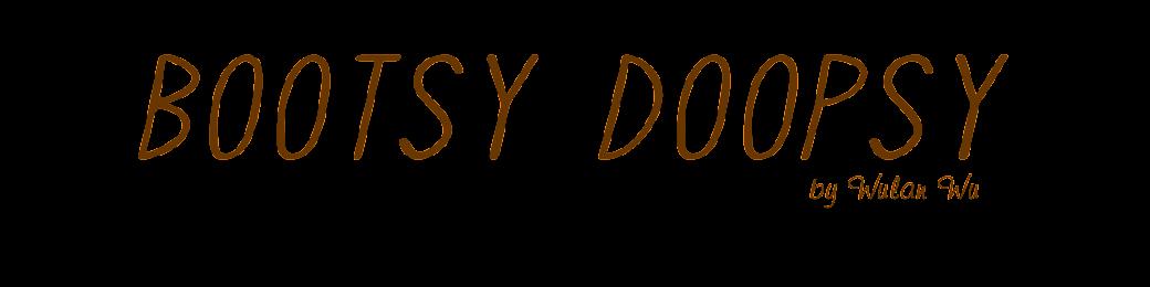 BootsyDoopsy