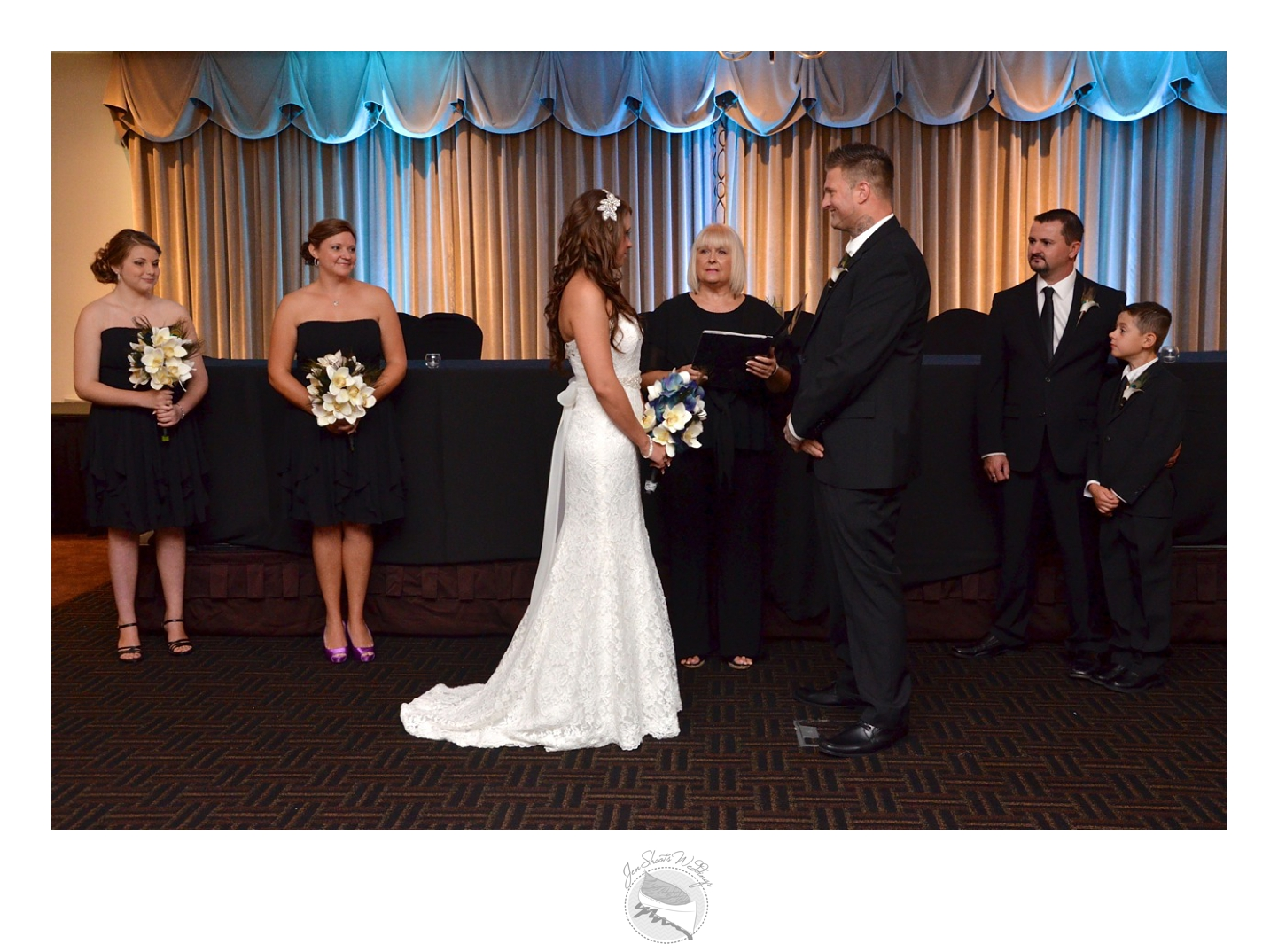 four_points_sheraton_london_ontario_wedding
