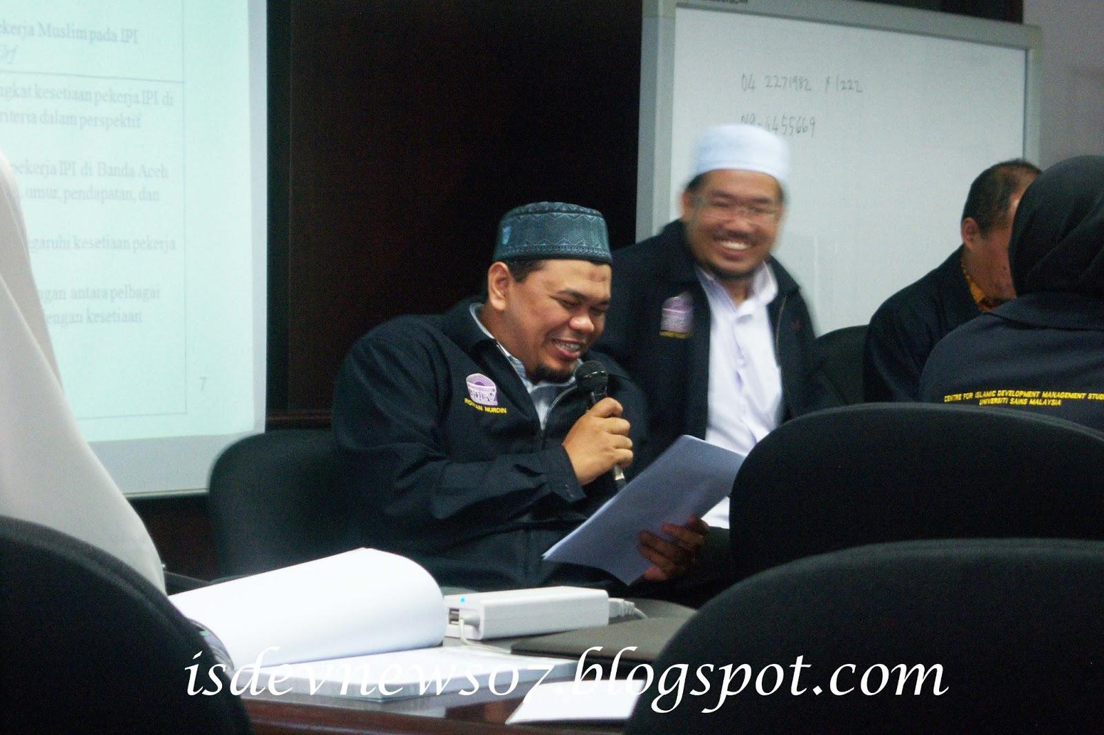 Phd Proposal Presentation