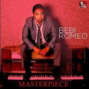 Bebi Romeo - Bunga Terakhir (Feat. Mike Mohede & Anji)
