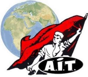 Asociación Internacional de Trabajador@s