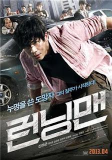 Xem Phim Running Man – Danh Ca Đại Chiến - Running man