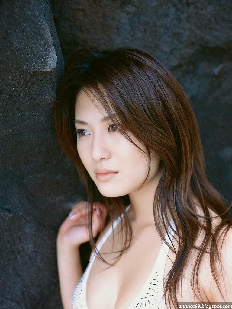 haruna-yabuki-00573100