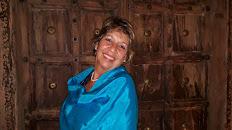 Helena Lourenço - Presidente.