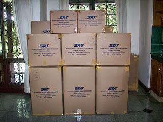 jasa pindahan di pekanbaru, duri, dumai, pangkalan kerinci, bukit tinggi, padang,
