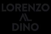 Lorenzo al Dino